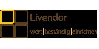 livendor.de