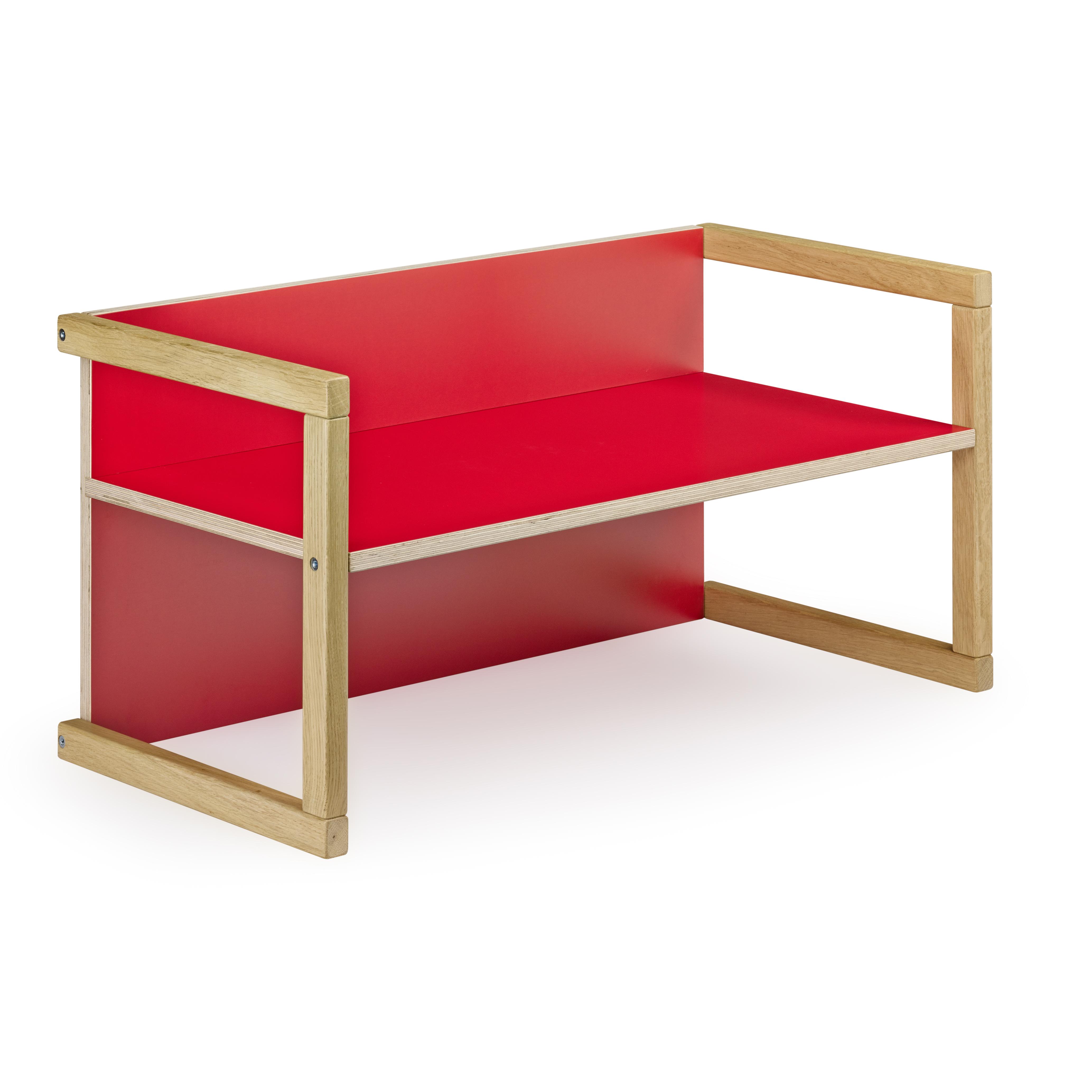 kindertisch und bank bestseller shop f r m bel und. Black Bedroom Furniture Sets. Home Design Ideas